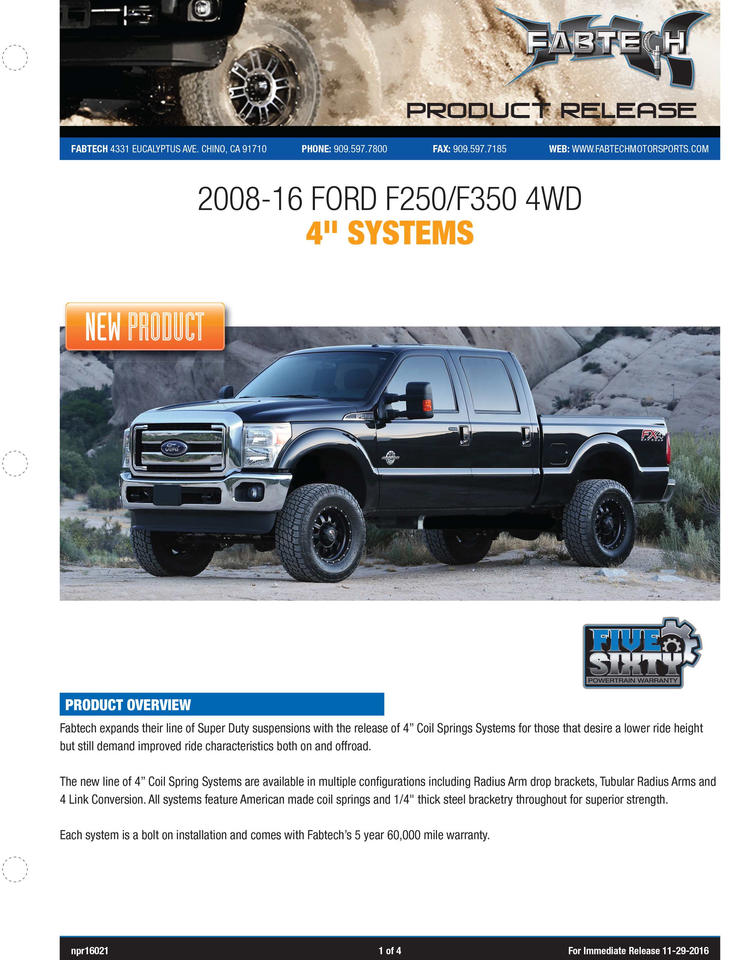 Lift Leveling Kits In Long Beach Ca Signal Hill Lakewood 1997 Ford Pickup F350 System Wiring Diagram Service Repair And Call Us Today To Schedule An Appointment At Our Auto Shop Were Convenient All Of Eastside As Well The Airport