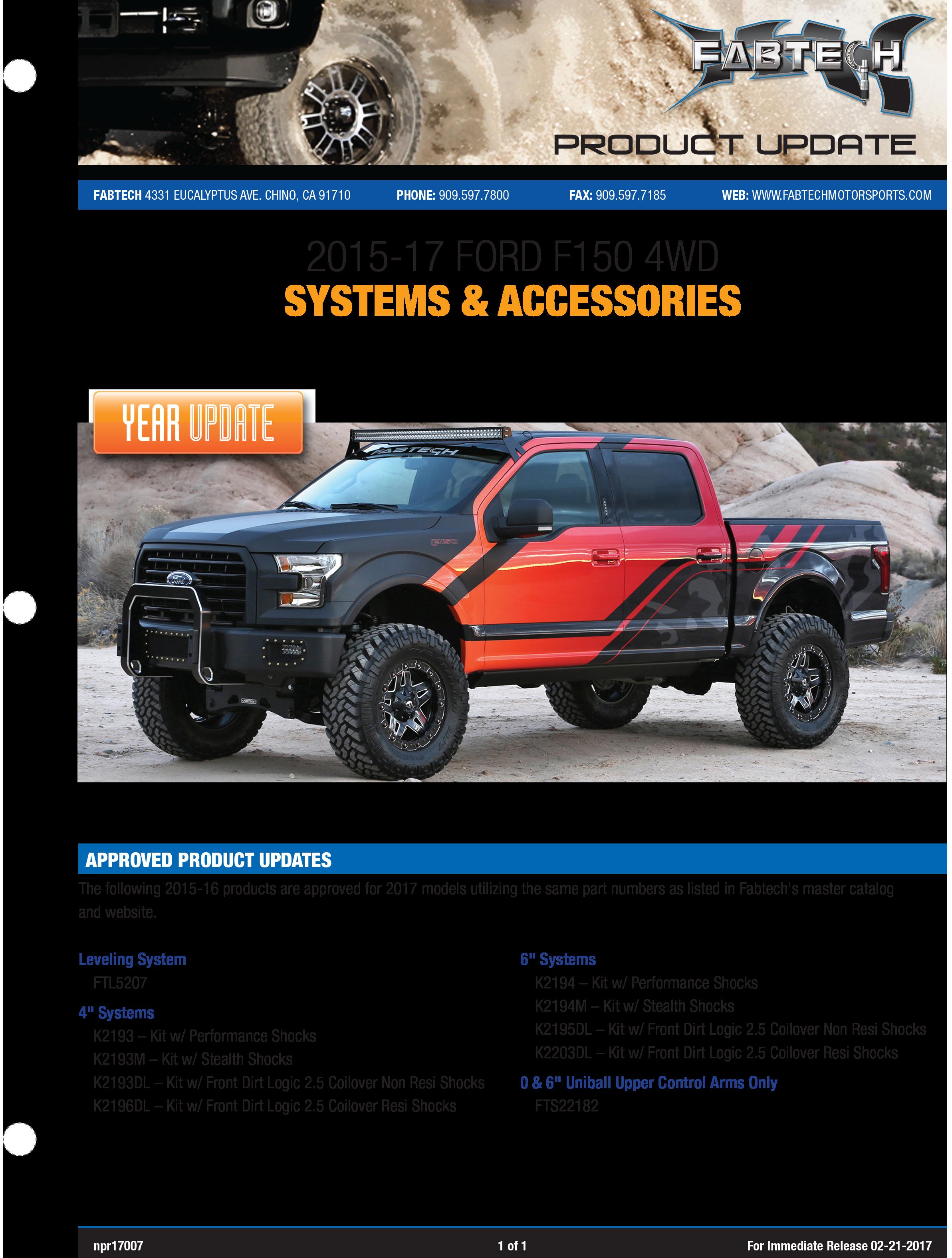 mycarid featured grille photos lift toyota and wheels galleries tacoma rbp tundra custom kit gallery