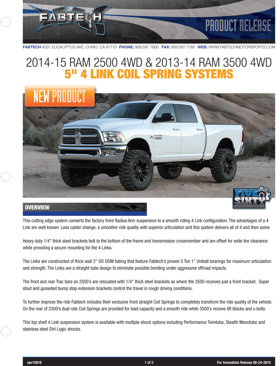 Lift Leveling Kits In Long Beach Ca Signal Hill Lakewood 2014 Dodge Ram 2500 Kit Read On To See What Brands We Have Stock And Learn More Information Suspension Body